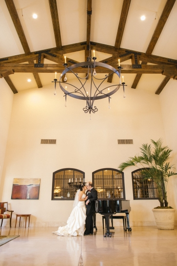 Orange-County-Wedding-Photographer-Brianna-Caster-and-Co-Photographers-PD-59