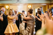 Orange-County-Wedding-Photographer-Brianna-Caster-and-Co-Photographers-PD-64