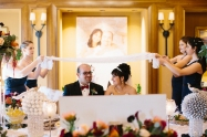 Orange-County-Wedding-Photographer-Brianna-Caster-and-Co-Photographers-PD-67