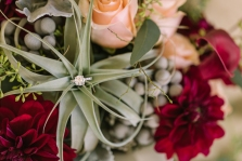 Orange-County-Wedding-Photographer-Brianna-Caster-and-Co-Photographers-PD-7