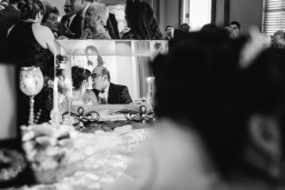 Orange-County-Wedding-Photographer-Brianna-Caster-and-Co-Photographers-PD-70