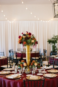 Orange-County-Wedding-Photographer-Brianna-Caster-and-Co-Photographers-PD-75