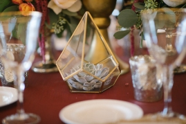 Orange-County-Wedding-Photographer-Brianna-Caster-and-Co-Photographers-PD-76