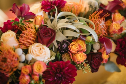 Orange-County-Wedding-Photographer-Brianna-Caster-and-Co-Photographers-PD-81