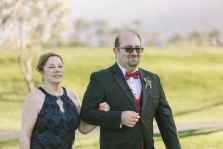Orange-County-Wedding-Photographer-Brianna-Caster-and-Co-Photographers-PD-82
