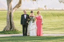 Orange-County-Wedding-Photographer-Brianna-Caster-and-Co-Photographers-PD-83