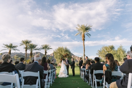 Orange-County-Wedding-Photographer-Brianna-Caster-and-Co-Photographers-PD-84
