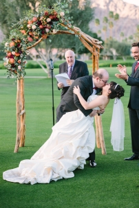 Orange-County-Wedding-Photographer-Brianna-Caster-and-Co-Photographers-PD-85