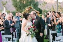 Orange-County-Wedding-Photographer-Brianna-Caster-and-Co-Photographers-PD-86