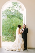 Orange-County-Wedding-Photographer-Brianna-Caster-and-Co-Photographers-PD-89