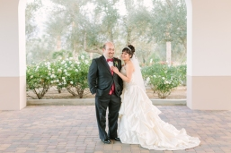 Orange-County-Wedding-Photographer-Brianna-Caster-and-Co-Photographers-PD-90