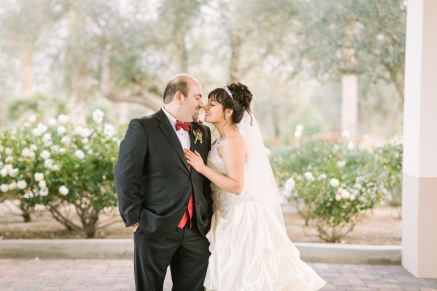 Orange-County-Wedding-Photographer-Brianna-Caster-and-Co-Photographers-PD-91