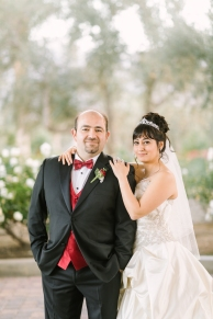 Orange-County-Wedding-Photographer-Brianna-Caster-and-Co-Photographers-PD-92