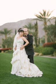 Orange-County-Wedding-Photographer-Brianna-Caster-and-Co-Photographers-PD-93