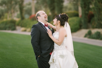 Orange-County-Wedding-Photographer-Brianna-Caster-and-Co-Photographers-PD-94