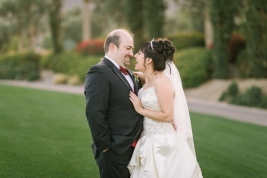 Orange-County-Wedding-Photographer-Brianna-Caster-and-Co-Photographers-PD-95