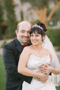 Orange-County-Wedding-Photographer-Brianna-Caster-and-Co-Photographers-PD-97
