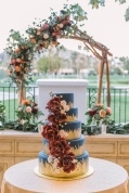Orange-County-Wedding-Photographer-Brianna-Caster-and-Co-Photographers-PD-98