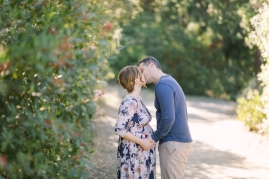 Orange-County-Wedding-Photography-Brianna-Caster-and-Co-Photographers-12