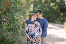 Orange-County-Wedding-Photography-Brianna-Caster-and-Co-Photographers-3