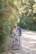 Orange-County-Wedding-Photography-Brianna-Caster-and-Co-Photographers-7