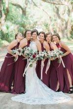 BridesmaidsD-1