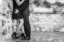 Orange-County-Wedding-Photography-Brianna-Caster-and-Co-Photographers-10