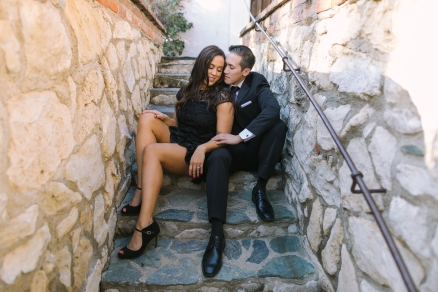 Orange-County-Wedding-Photography-Brianna-Caster-and-Co-Photographers-14