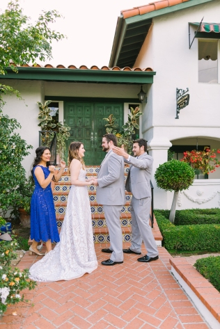 Orange-County-Wedding-Photography-Brianna-Caster-and-Co-Photographers-173
