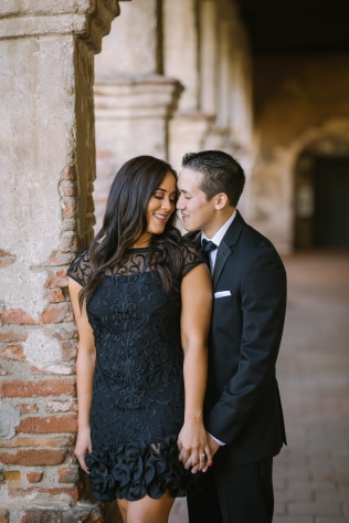 Orange-County-Wedding-Photography-Brianna-Caster-and-Co-Photographers-19