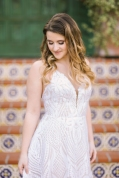 Orange-County-Wedding-Photography-Brianna-Caster-and-Co-Photographers-215