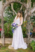 Orange-County-Wedding-Photography-Brianna-Caster-and-Co-Photographers-269