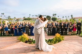 Orange-County-Wedding-Photography-Brianna-Caster-and-Co-Photographers-593