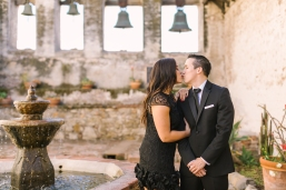 Orange-County-Wedding-Photography-Brianna-Caster-and-Co-Photographers-6