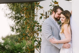 Orange-County-Wedding-Photography-Brianna-Caster-and-Co-Photographers-668