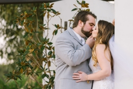 Orange-County-Wedding-Photography-Brianna-Caster-and-Co-Photographers-671