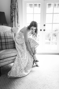 Orange-County-Wedding-Photography-Brianna-Caster-and-Co-Photographers-76