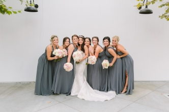 Orange-County-Wedding-Photography-Brianna-Caster-and-Co-Photographers-AJ-138