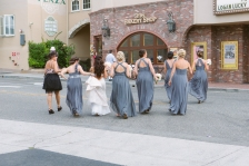 Orange-County-Wedding-Photography-Brianna-Caster-and-Co-Photographers-AJ-165