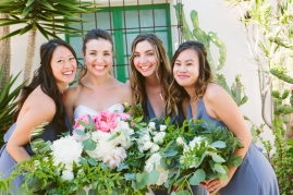Orange-County-Wedding-Photography-Brianna-Caster-and-Co-Photographers-BT-448