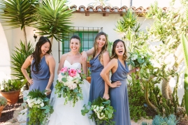 Orange-County-Wedding-Photography-Brianna-Caster-and-Co-Photographers-BT-457