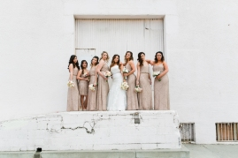 Orange-County-Wedding-Photography-Brianna-Caster-and-Co-Photographers-EB-384