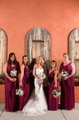 Orange-County-Wedding-Photography-Brianna-Caster-and-Co-Photographers-ET-524