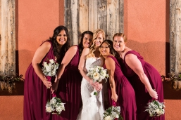 Orange-County-Wedding-Photography-Brianna-Caster-and-Co-Photographers-ET-526
