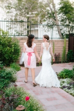 Orange-County-Wedding-Photography-Brianna-Caster-and-Co-Photographers-KT-1185