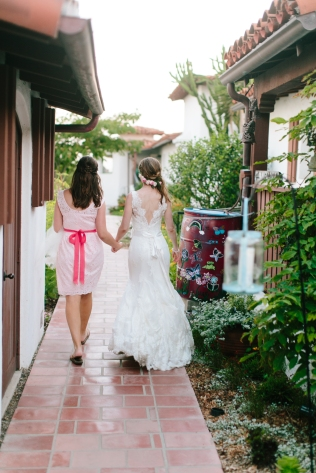 Orange-County-Wedding-Photography-Brianna-Caster-and-Co-Photographers-KT-1186