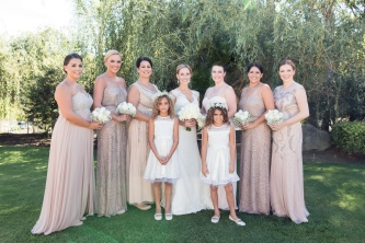 Orange-County-Wedding-Photography-Brianna-Caster-and-Co-Photographers-NT-200
