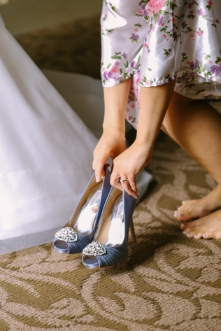 Orange-County-Wedding-Photography-Brianna-Caster-and-co-Photographers-153
