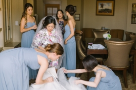 Orange-County-Wedding-Photography-Brianna-Caster-and-co-Photographers-157