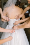 Orange-County-Wedding-Photography-Brianna-Caster-and-co-Photographers-196